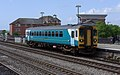 Cardiff Central railway station MMB 30 153362.jpg