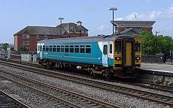 Cardiff Central railway station MMB 30 153362.jpg