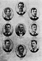 Cardiff rugby union captain 1898-99 season.png
