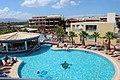 Caretta beach hotel - panoramio (1).jpg
