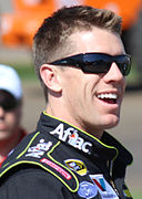 Carl-Edwards-2012-cropped.jpg