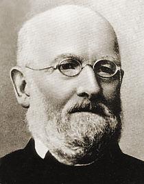 Carl Hornemann 1870.jpg