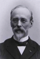 Carl Johan Frydensberg.png