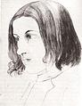 Carl Philipp Fohr - Selbstbildnis 1816.jpg