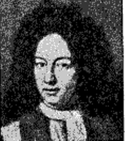 Carl Piper (1647-1716) swedish diplomat.png