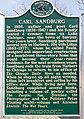 Carl Sandburg ID.jpg