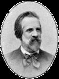 Carl Svante Hallbeck
