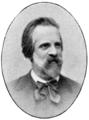 Carl Svante Hallbeck - from Svenskt Porträttgalleri XX.png