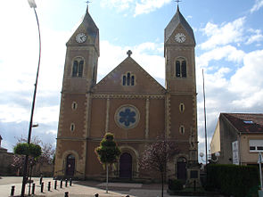 Carling Église 04.jpg