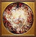 Carlo innocenzo carlone, gloria della croce, 1718 ca. 01.jpg