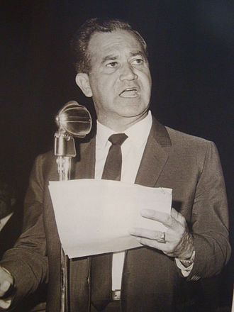Carlos A. Madrazo - Image: Carlos Madrazo