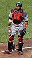 Carlos Santana-baseball.jpg