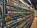 Carlsberg beers v3.jpg
