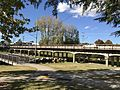Carnarvon Bridge in Stanthorpe.jpg