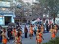 Carnaval2008Puertollano2.jpg