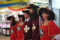 Carnaval - Mercat de la Vall d'Herbon 29.JPG