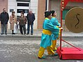 Carnaval Miguelturra5 2009.jpg