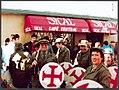 Carnaval de Figueiró dos Vinhos, 1989 (Portugal) (12653872893).jpg