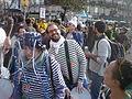 Carnaval de Paris 2016 - P1460059.JPG