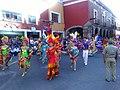 Carnaval de Tlaxcala 2017 015.jpg