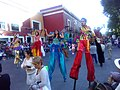 Carnaval de Tlaxcala 2017 025.jpg