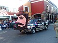 Carnaval de Tlaxcala 2017 05.jpg