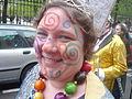Carnaval des Femmes 2011 - 3 ter P1140495.JPG