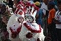 Carnival-1762799.jpg