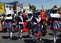 CarnivalPeñon024.jpg