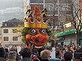Carnival Monthey 2007 (16).JPG