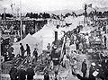 Carnival Week in Christchurch, 1899.jpg