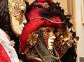 Carnival in Valletta - fancy-dress costume 01.jpg