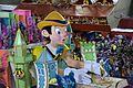 Carnival of Rio de Janeiro 2014 (12958009254).jpg