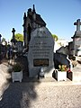 Carpentras - MM Afique du Nord au cimetière.jpg