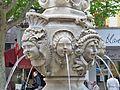 Carpetras - fontaine de l'ange.jpg
