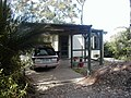 Carport at 35 Yowani Rd Rosedale NSW.jpg