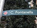 Carrer Fontanella.JPG