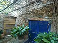 Carrer de Montserrat P1380522.JPG