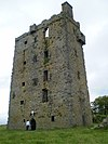 Carrigaholt castle 2.jpg