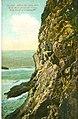 Carroll Island, 1907 (WASTATE 1370).jpeg