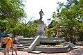 Cartagena, Colombia Street Scenes (24336193391).jpg