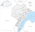 Carte commune Prangins 2021.png