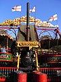 Carter's Steam Fair, Prospect Park - geograph.org.uk - 1002160.jpg