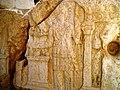 Carving temple of Bel Palmyra (4112112773).jpg