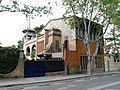 Casa Armet P1110481.JPG