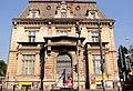 Casa Cesianu - fosta Legație germană (3).jpg