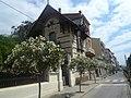 Casa Lluís Macaya P1390487.JPG