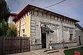 Casa Marius Ionescu 3.jpg