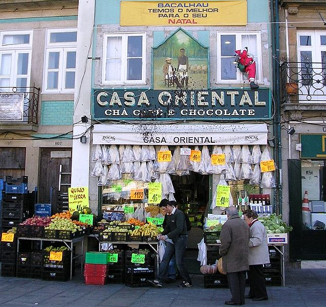 Ficheiro:Casa Oriental (Porto).JPG