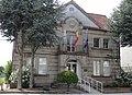 Casa concello Cualedro 24.JPG